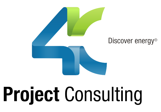 4C Project Consulting